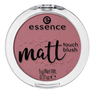 essence tvářenka matt touch 60, - 1