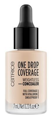 Catrice Korektor One Drop Coverage 004 - 1