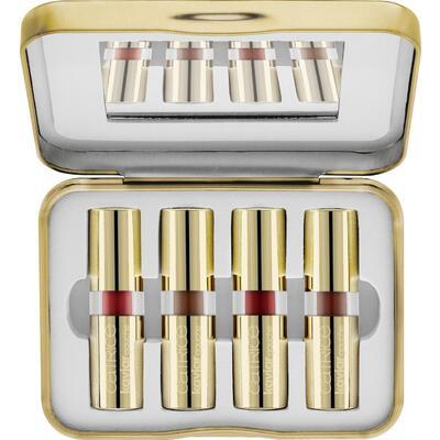 Catrice Kaviar Gauche Set mini rtěnek C01 - 1