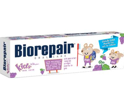 Biorepair kids 0/6 let, hrozno, 50 ml
