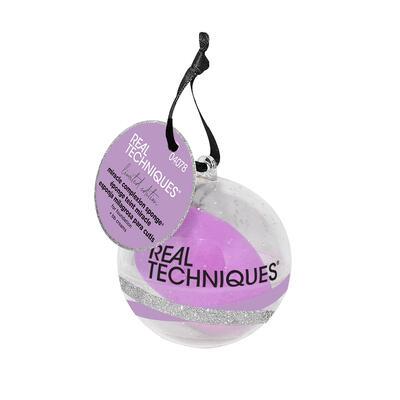 REAL TECHNIQUES MCS Ornament - 1