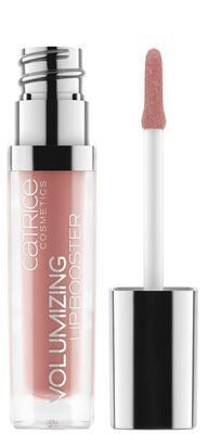 Catrice Lesk na rty Volumizing Lip Booster 150 - 1
