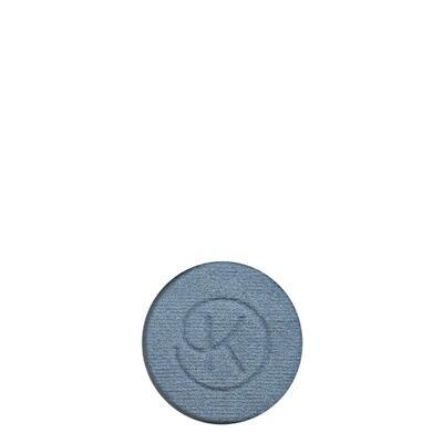 KORFF CURE MAKE UP COMPACT EYESHADOW 09, 3,96 g