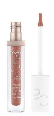 Catrice Balzám na rty Power Full 5 080 - 1