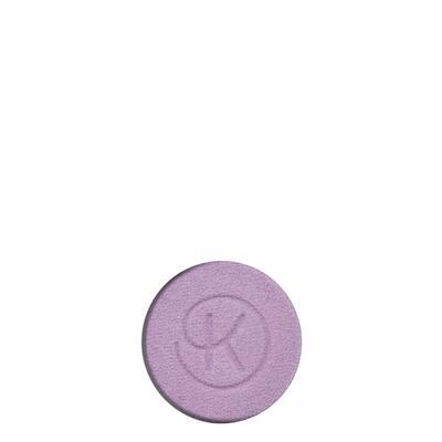 KORFF CURE MAKE UP COMPACT EYESHADOW 08, 3,96 g