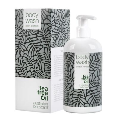 Australian Bodycare Body Wash 500ml - 1
