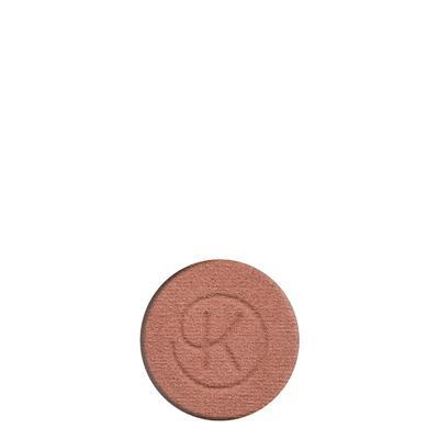 KORFF CURE MAKE UP COMPACT EYESHADOW 06, 3,96 g