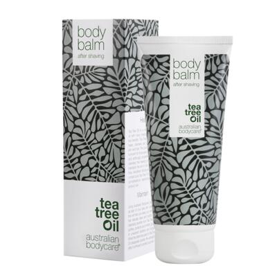 Australian Bodycare Body Balm 200ml - 1
