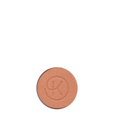 KORFF CURE MAKE UP COMPACT EYESHADOW 05, 3,96 g