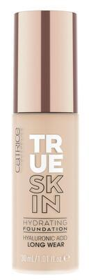 Catrice Make-up True Skin 010 - 1