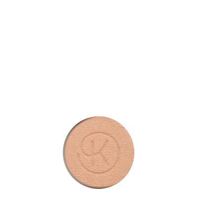 KORFF CURE MAKE UP COMPACT EYESHADOW 04, 3,96 g