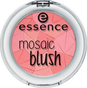Essence tvářenka mosaic 20,