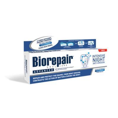 Biorepair Advanced Intensive Night, 75 ml