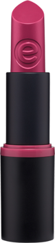 essence rtěnka ultra last instant colour 11