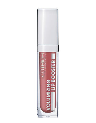 Catrice Lesk na rty Volumizing Lip Booster 040