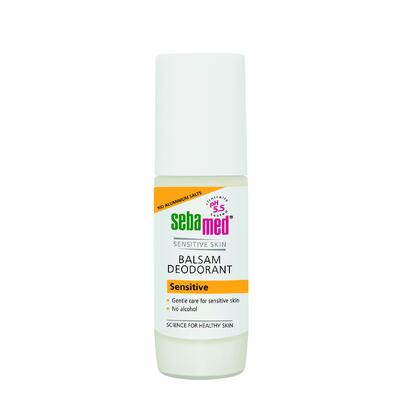 SEBAMED ROLL-ON BALZAM SENSITIVE 50ml