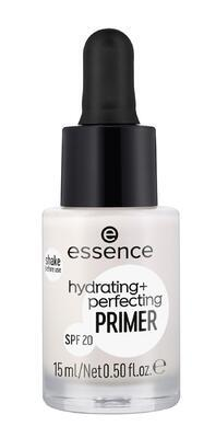 essence podklad hydrating + perfecting