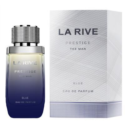 La Rive Man Blue PRESTIGE, edp, 75 ml