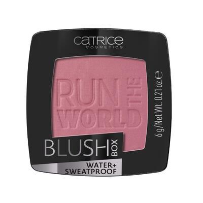 Catrice Tvářenka Blush Box 040 - 1