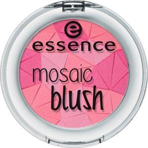 Essence tvářenka mosaic 40,
