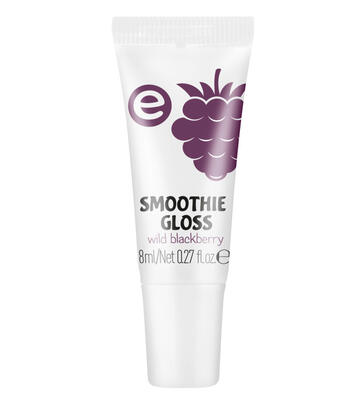 essence lesk na rty smoothie 05/