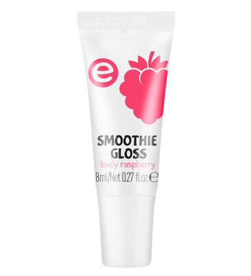 essence lesk na rty smoothie 03/