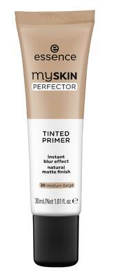 essence podklad my skin perfector 30