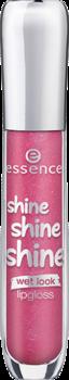 essence lesk na rty shine shine shine 03