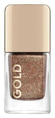 Catrice Lak na nehty Gold Effect 03