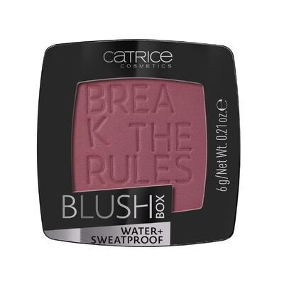 Catrice Tvářenka Blush Box 050 - 1