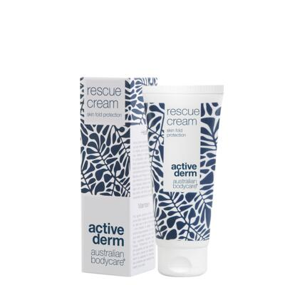 Australian Bodycare Rescue Cream 100ml - 1