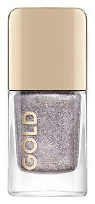 Catrice Lak na nehty Gold Effect 08