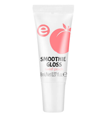 essence lesk na rty smoothie 02/