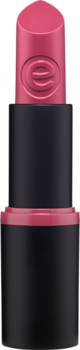 essence rtěnka ultra last instant colour 16 ass