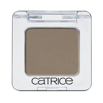 CATRICE OČNÍ STÍNY ABSOLUTE EYE COLOUR 080