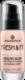 essence make-up fresh & fit awake 20; - 1/2