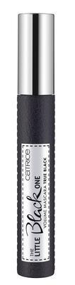 Catrice Řasenka The Little Black One Volume True Black 010