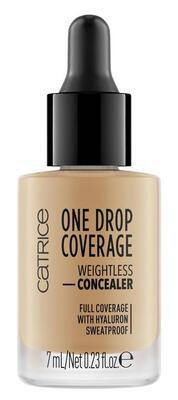 Catrice Korektor One Drop Coverage 050 - 1