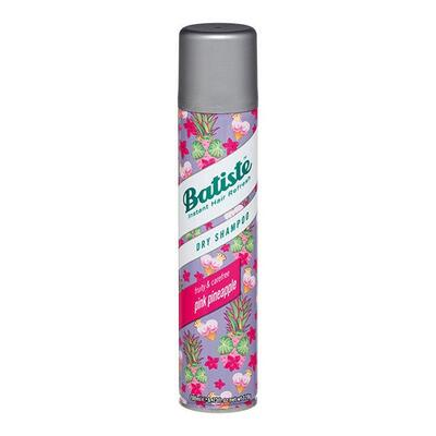 Batiste Pink Pineapple, 200 ml