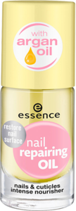 essence regenerační olej na nehty/