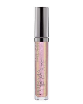 Catrice Lesk na rty Prisma Lip Glaze 020;