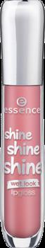 essence lesk na rty shine shine shine 07