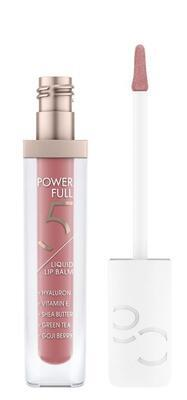 Catrice Balzám na rty Power Full 5 010 - 1