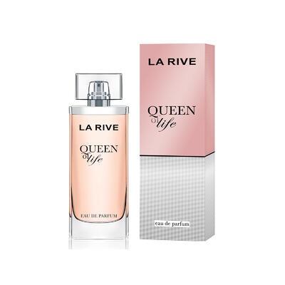 LA RIVE Queen of Life,75ml