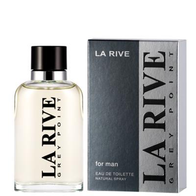 LA RIVE GREY POINT, 90ml - 1