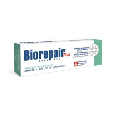 Biorepair Plus Total Protection - 1