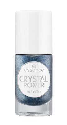 essence lak na nehty crystal power 06