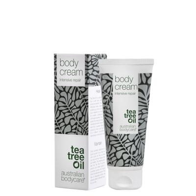 Australian Bodycare Body Cream 100ml - 1