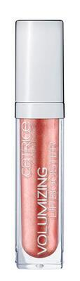 Catrice Lesk na rty Volumizing Lip Booster 050