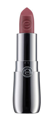 essence rtěnka colour up! shine on! 12; - 1